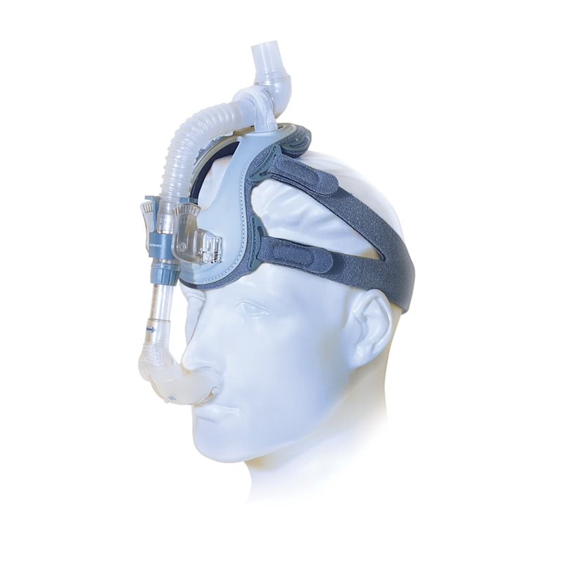 cpap mask cleaning machine